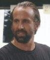 Download all the movies with a Peter Stormare