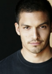 Download all the movies with a Nicholas Gonzalez