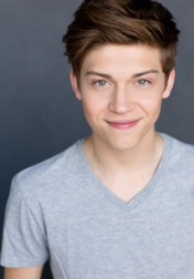 Download all the movies with a Ricky Garcia