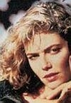 Download all the movies with a Kelly McGillis