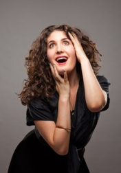 Download all the movies with a Kate Berlant