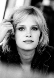 Download all the movies with a Nicholle Tom