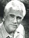 Download all the movies with a Tim Thomerson