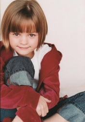 Download all the movies with a Kerris Dorsey