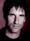 Download all the movies with a Hart Bochner