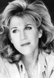 Download all the movies with a Joanne Baron