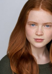 Download all the movies with a Sadie Sink