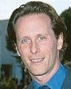 Download all the movies with a Steven Weber