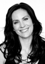 Download all the movies with a Annabeth Gish