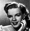 Download all the movies with a Judy Garland