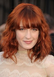 Download all the movies with a Florence Welch