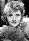 Download all the movies with a Billie Burke
