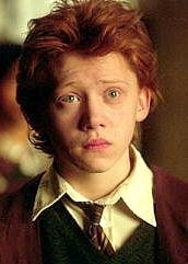 Download all the movies with a Rupert Grint