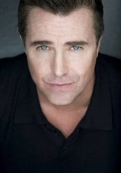 Download all the movies with a Paul McGillion