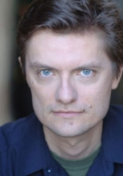 Download all the movies with a James Urbaniak