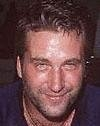 Download all the movies with a Daniel Baldwin
