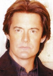 Download all the movies with a Kyle MacLachlan