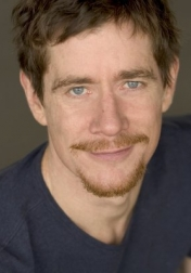 Download all the movies with a Kevin Breznahan