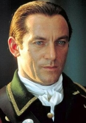Download all the movies with a Jason Isaacs