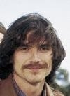 Download all the movies with a Billy Crudup