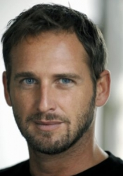 Download all the movies with a Josh Lucas