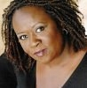 Download all the movies with a Aloma Wright