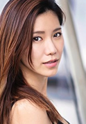 Download all the movies with a Narisa Suzuki