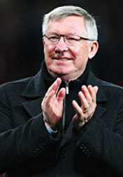 Download all the movies with a Alex Ferguson