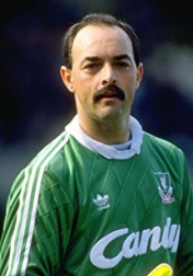 Download all the movies with a Bruce Grobbelaar
