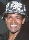 Download all the movies with a Mario Van Peebles