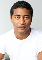 Download all the movies with a Beulah Koale