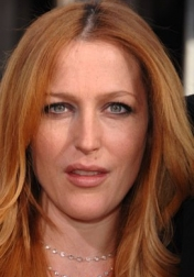 Download all the movies with a Gillian Anderson