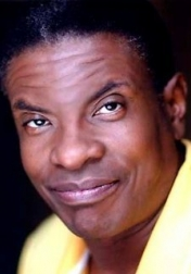 Download all the movies with a Keith David