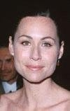 Download all the movies with a Minnie Driver