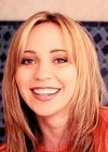 Download all the movies with a Tara Strong