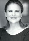 Download all the movies with a Tovah Feldshuh