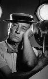 Download all the movies with a Buster Keaton