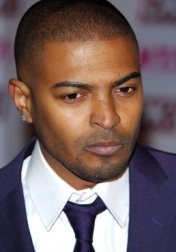 Download all the movies with a Noel Clarke