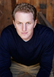Download all the movies with a Michael Rapaport