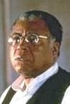 Download all the movies with a James Earl Jones