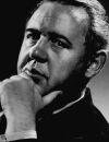 Download all the movies with a Charles Laughton