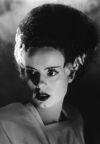 Download all the movies with a Elsa Lanchester