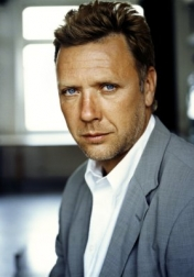 Download all the movies with a Mikael Persbrandt