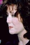 Download all the movies with a Mary McDonnell
