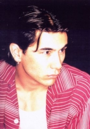 Download all the movies with a James Duval