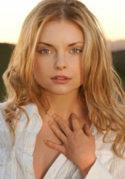 Download all the movies with a Izabella Miko
