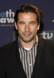 Download all the movies with a William Baldwin