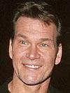 Download all the movies with a Patrick Swayze