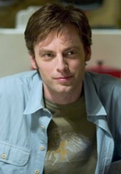 Download all the movies with a Justin Kirk