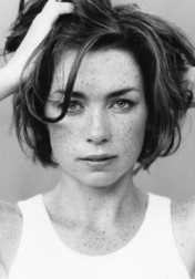 Download all the movies with a Julianne Nicholson